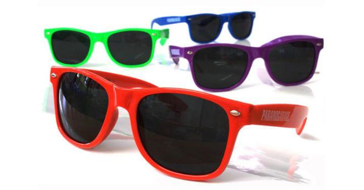 c7dc1049143 Stylish Sunglasses Zvu2 « One More Soul