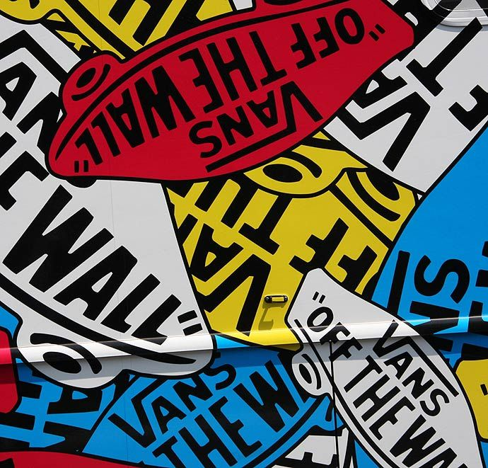 VANS SEARCHES FOR THE BEST YOUNG ART & DESIGN TALENT WITH ... | 690 x 661 jpeg 116kB