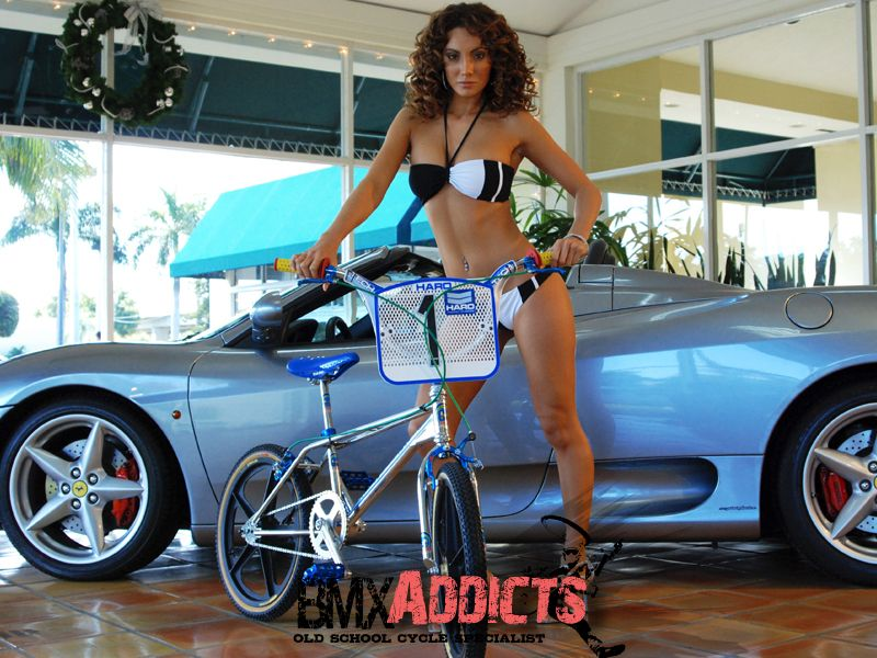 bmx cars car bmx page 4 bmx model reviews check