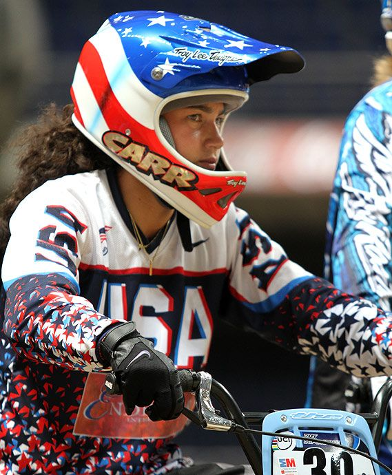Download image Amanda Carr Bmx PC, Android, iPhone and iPad
