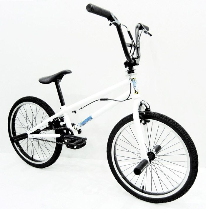 2012 St Martin Flatland Products And New Website