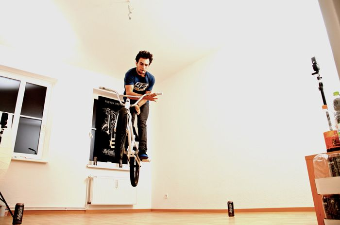 ralles bike shop