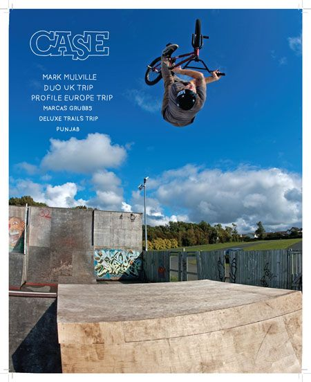 - caseissue-7-front-cover1