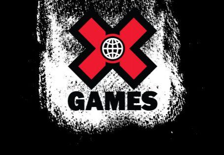 x games news