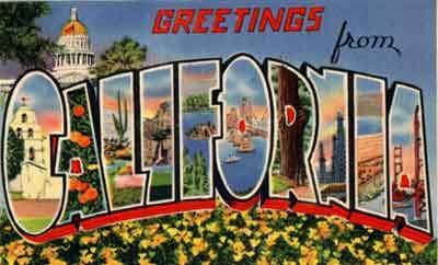 Greetings from california part 1 by bdj times m4hsunfo
