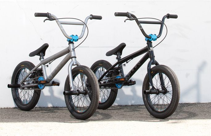 Probikeshop  MTB Road and BMX parts  everything
