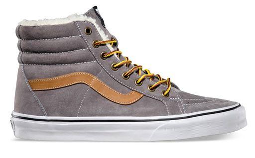 vans winter shoes womens