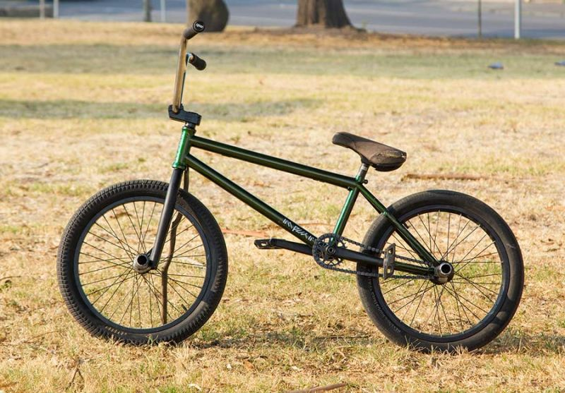 hook up bmx Diamonback bikes | mountain bikes, bicycles, road bikes get the latest info, deals, and more directly to your inbox.