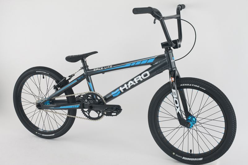 2016 Haro Team Race Lite Cf Pro Xl The Total Package
