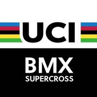 2019 UCI BMX SX WC Rock Hill, USA