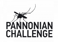 Pannonian Challenge 2019