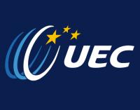 UEC 2019 Round 3&4 Zolder, Belgium