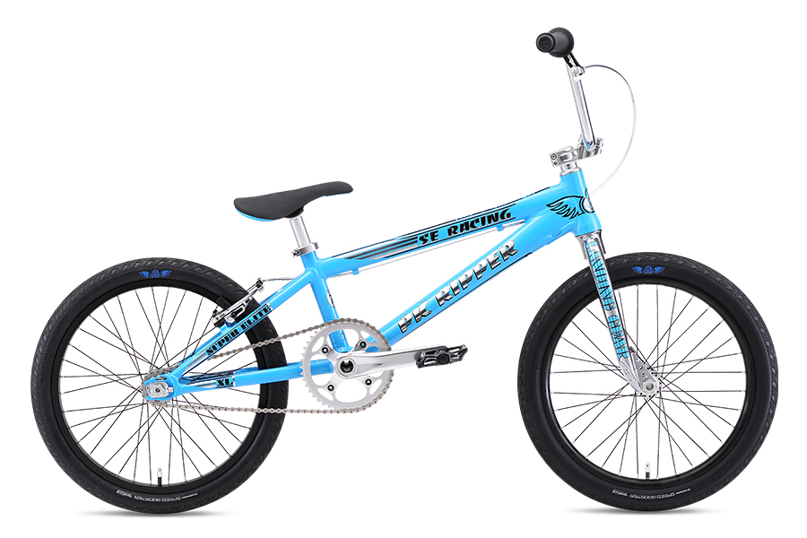 2019 z se pk ripper super elite xl side