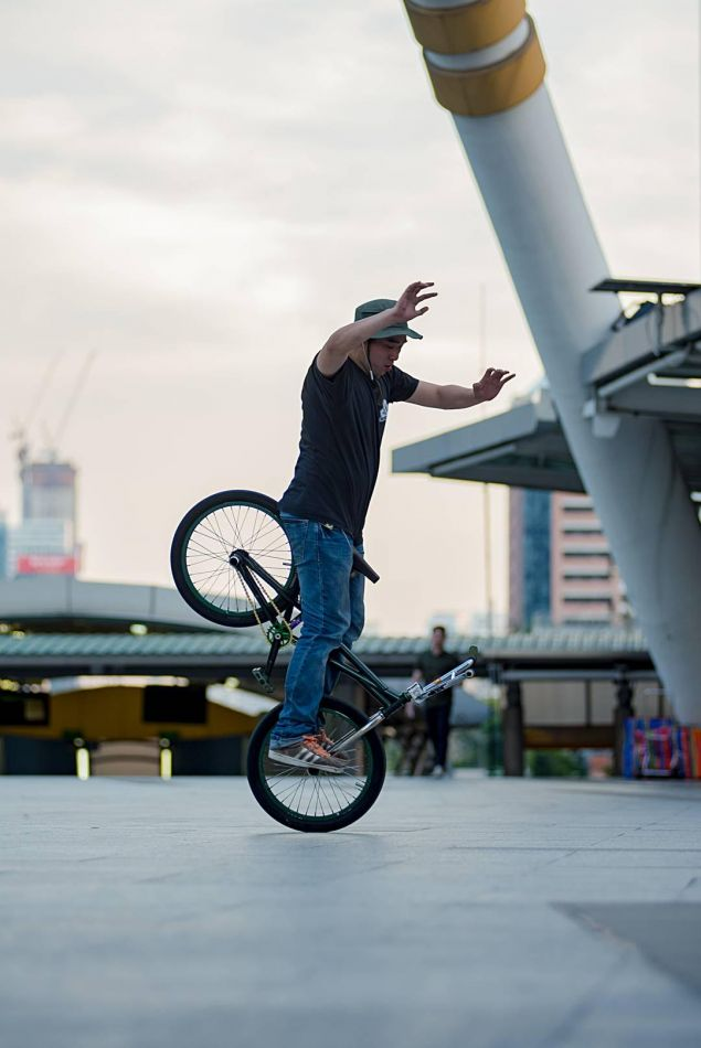 FATBMX The BMX Network Since 1998 - Results from  24405 b204be663