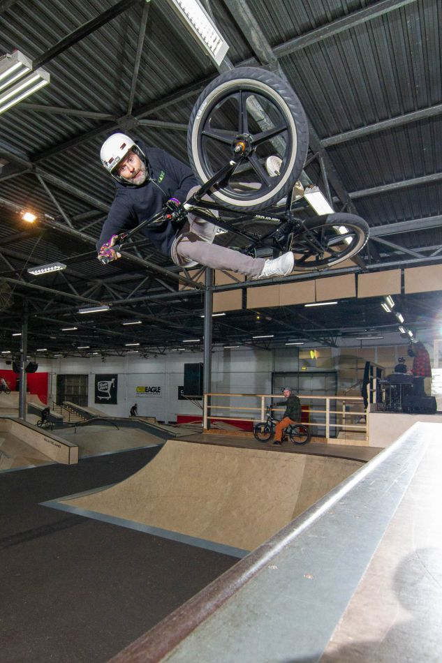 2019 Jam at Skateland Rotterdam. By Albert Moonen. Pics by Haluxvisions f84d0bcc0
