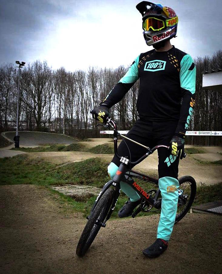 Sponsor changes. Check the latest team changes and hook-ups right here on  FATBMX 3b97fb2ec