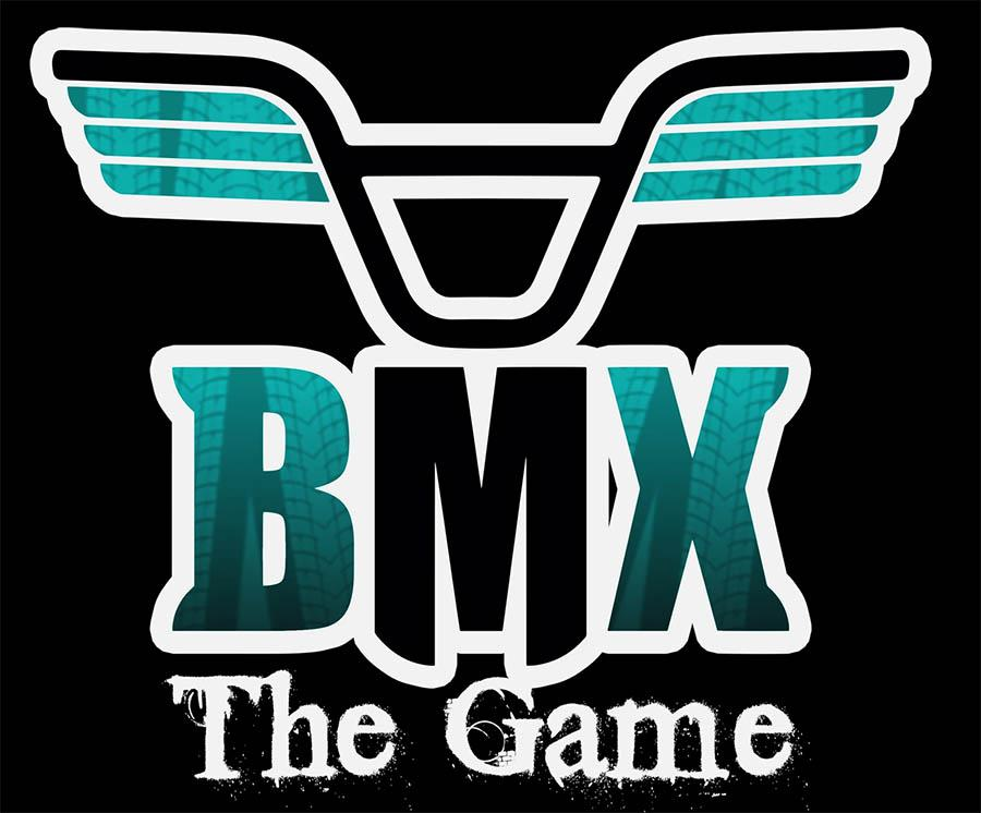 BMX The Game - Major Update