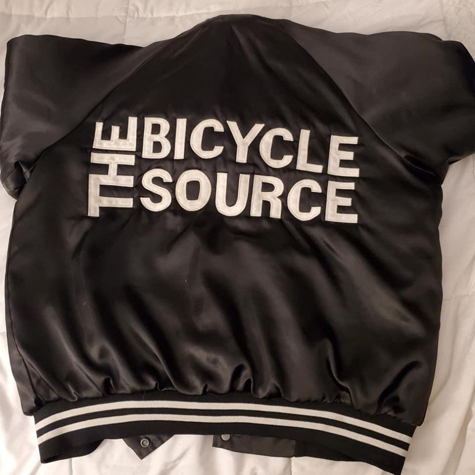 thebicyclesource0 n