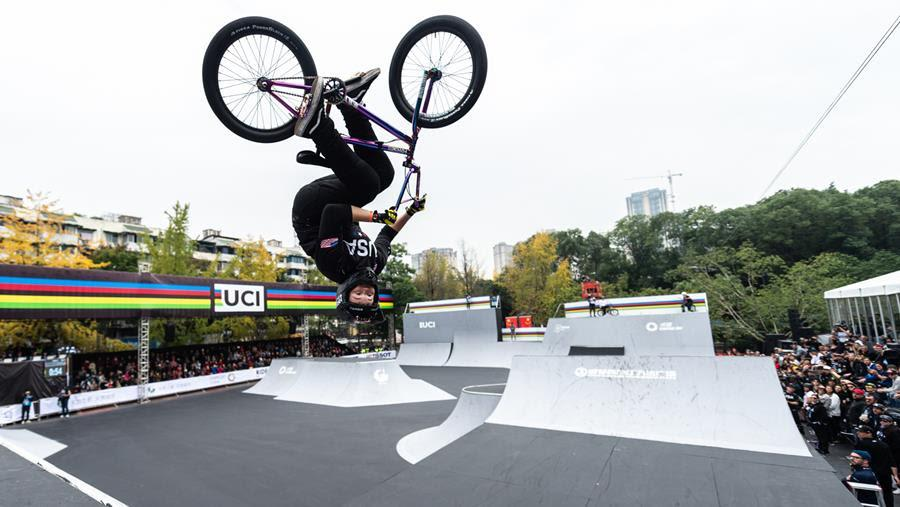 A unique concept awaits for FISE in 2021