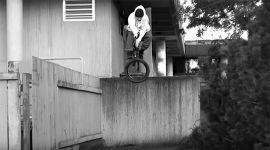 DIG 'LOCALS' - Ky Brisebois & Chad Ferch