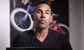 BMX Olympics - How To Become a BMX Olympian