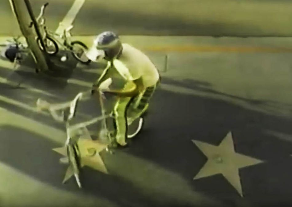 (1986) GT-V Absolutely Unreel by OldSchoolBMXTV