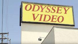 YELLOW | Odyssey BMX