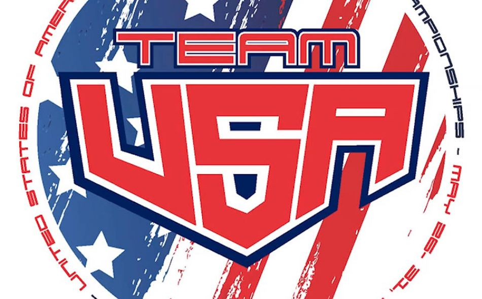 2020 Team USA World Championship Qualifiers by USA BMX