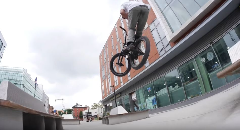 CULTCREW | PANZA IS PRO by Cult Crew