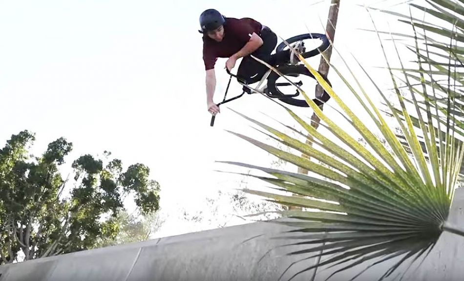 CULTCREW/ IT'S LATER THAN YOU THINK | FULL DVD