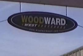 Woodward West documentary by Steve Croteau