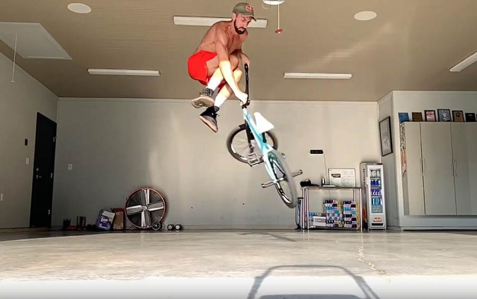 2020 Instagram clips by flatlandadams1