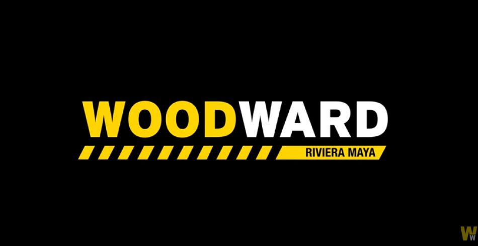 Tour of Woodward Riviera Maya in Mexico